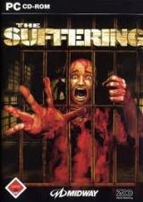 Suffering, The (2004)