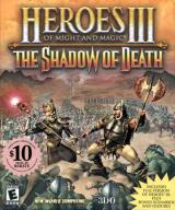Heroes of Might and Magic III Shadow of Death