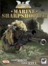 CTU: Marine Sharpshooter (2003)