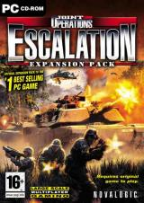 Joint Ops: Escalation