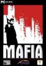 Mafia: The City of The Lost Heaven