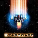 Starscape (2003)