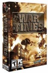 War Times