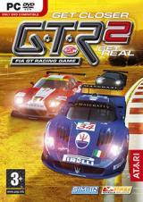 GTR 2 (2006)