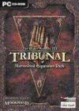 Elder Scrolls III: Tribunal