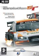 Evolution GT (2006)