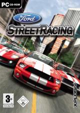 Ford Street Racing (2006)