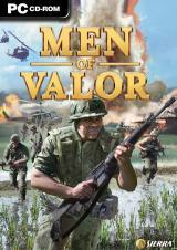 Men of Valor ( Vietnam)