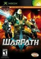 WarPath (2006)