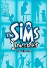 Sims Unleashed, The
