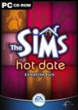 Sims: Hot Date, The