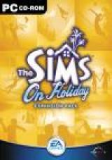 Sims: On Holiday, The