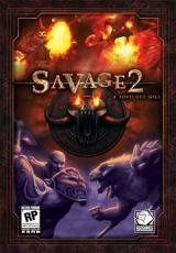 Savage 2: A Tortured Soul (2008)