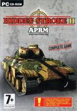 Hidden Stroke II
