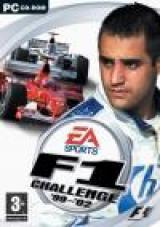 F1 Challenge 99-02