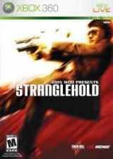 Stranglehold (2007)