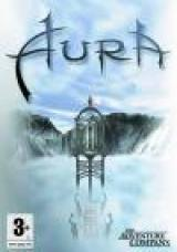 Aura: Fate of the Ages (2004)