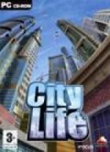 City Life (2006)