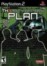 Th3 Plan (2006)