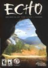 ECHO: Secrets of the Lost Cavern (2005)
