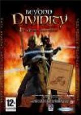 Beyond Divinity (2004)