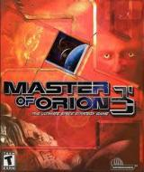 Master of Orion III (2003)