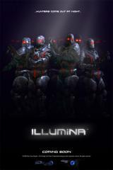 Illumina