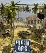 Field Ops (2007)