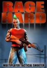 Rage Hard