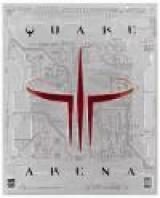 Quake III: Arena (1999)