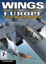 Wings Over Europe: Cold War Gone Hot (2006)