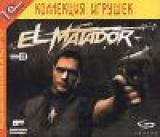 EL Matador (2006)