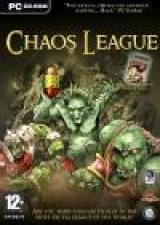 Chaos League (2004)