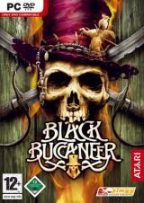 Черный Корсар (Black Buccaneer)