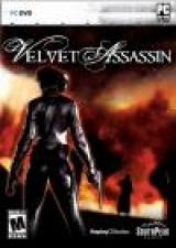 Velvet Assassin (2009)