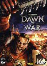 Warhammer 40000: Dawn Of War (2004)
