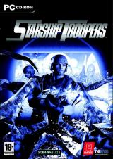 Starship Troopers (2006)