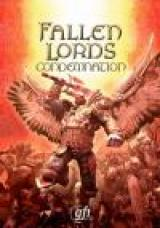 Fallen Lords: Другой Мир