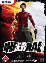 Infernal (Дьявольщина)