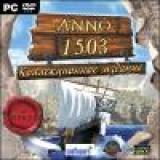 Anno 1503. Коллекционное издание