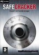 Safecracker (2006)