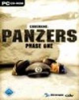 Codename: Panzers - Phase One (2004)