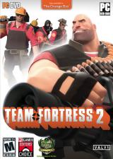 Team Fortress 2 (2007)