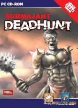 DeadHunt (2005)