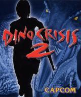 Dino Crisis 2: Закат Человечества