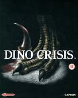 Dino Crisis: Нашествие тварей!