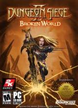 Dungeon Siege II: Broken World (2006)
