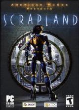 Scrapland (2005)
