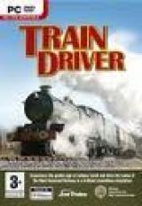Train Driver (2006)
