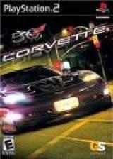 Corvette (2003)
